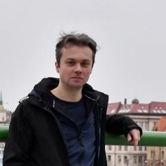 Alapastel – Lukas Bulko – Bratislava (foto Jana Plevova)
