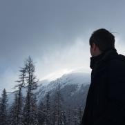 Alapastel – Lukas Bulko – High Tatras myst full